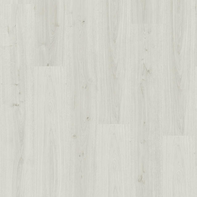 COTTON OAK WHITE