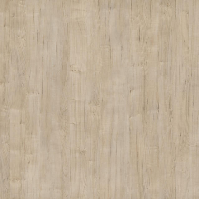 BEIGE MAPLE