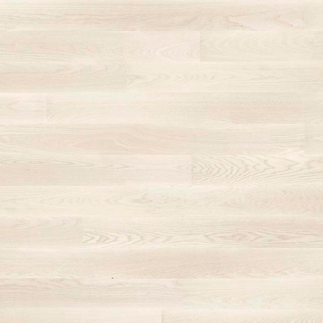 ASH 1-STRIP PEARL WHITE