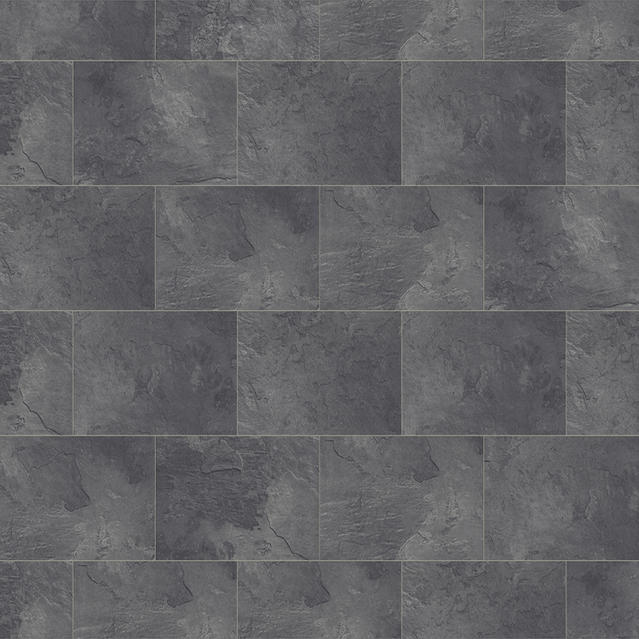 FRENCH SLATE BLACK