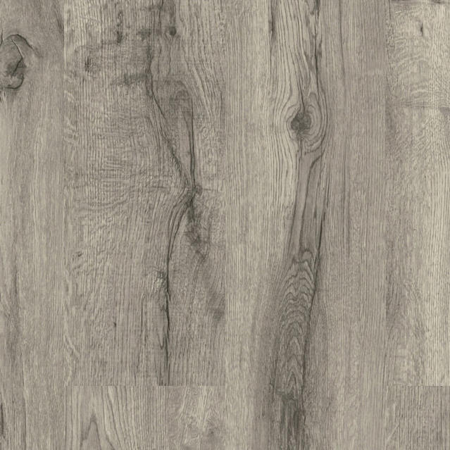 HERITAGE GREY OAK