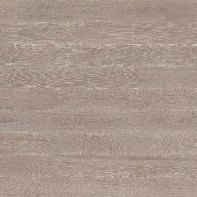 OAK 1-STRIP LUND