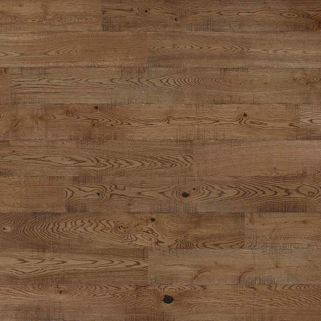 OAK 1-STRIP SALAMANCA