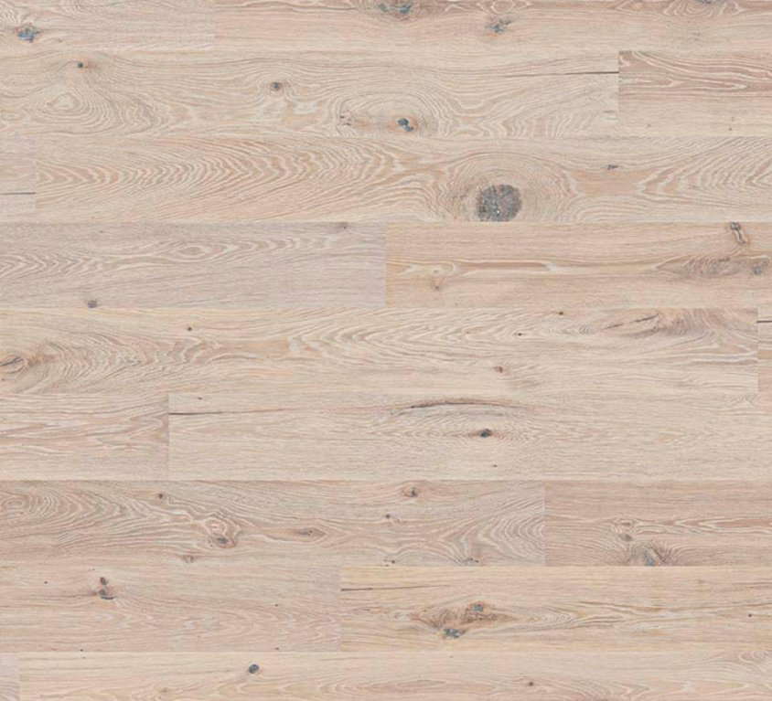 OAK 1-STRIP LIMESTONE
