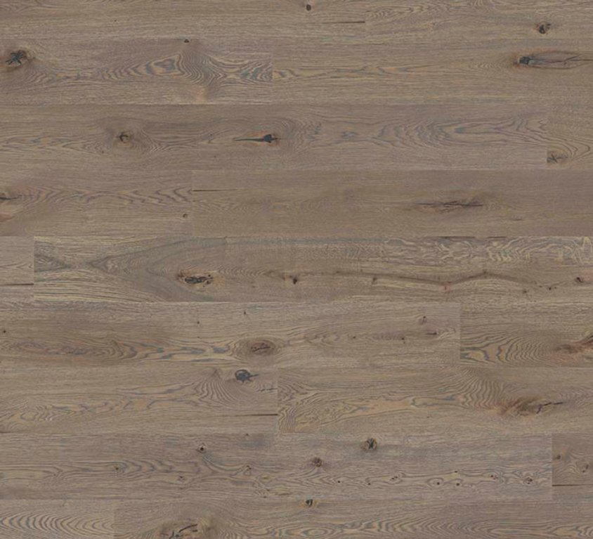 OAK 1-STRIP OLD GREY
