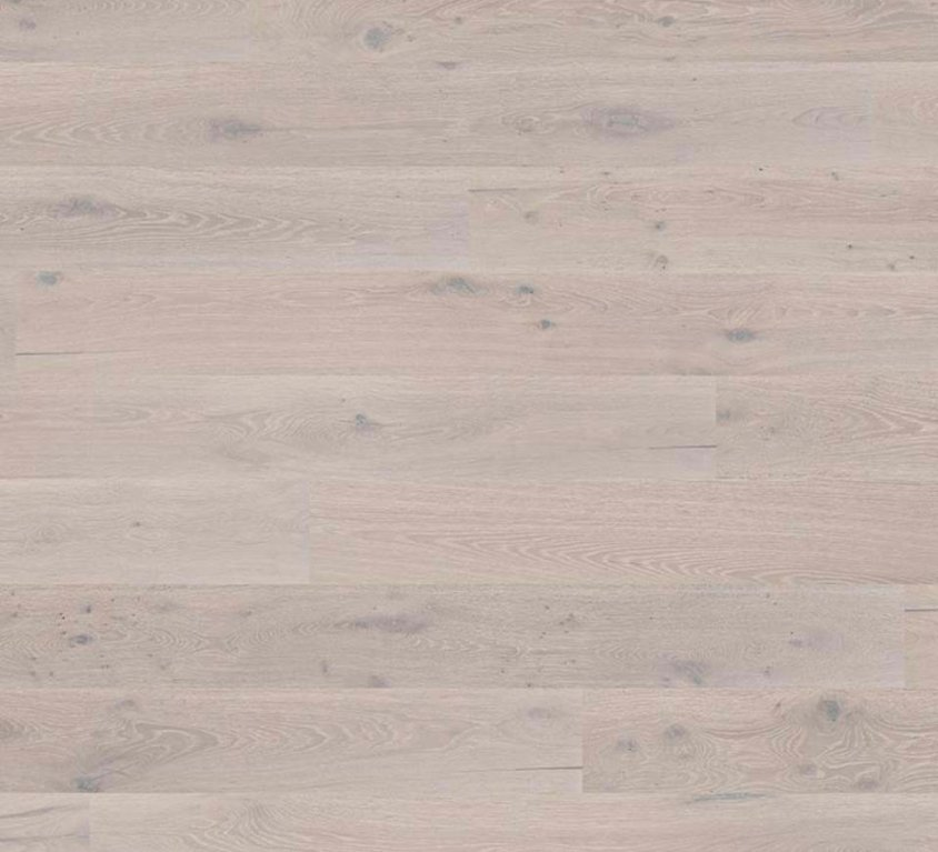 OAK 1-STRIP URBAN GREY