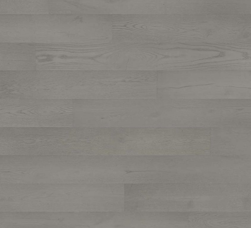 OAK 1-STRIP DOVE GREY