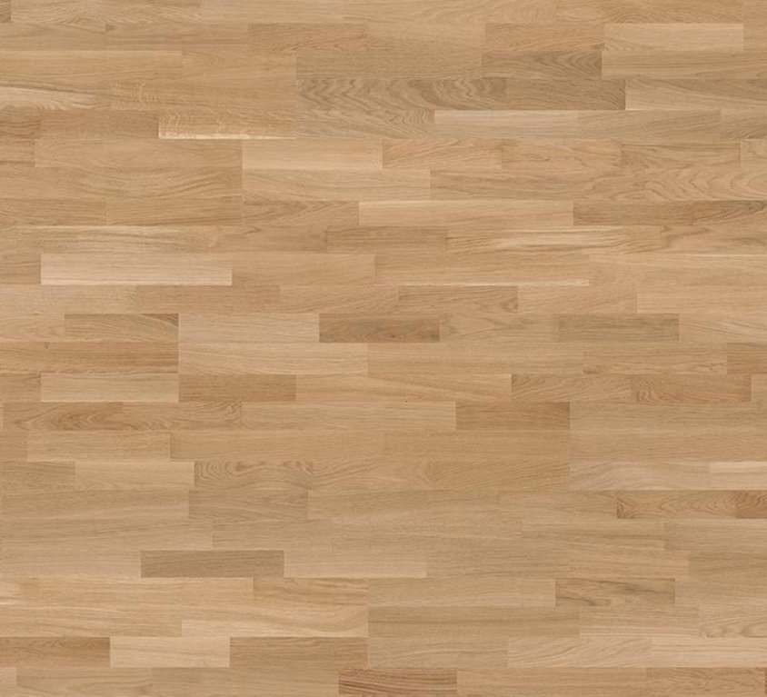 OAK 3-STRIP SAND
