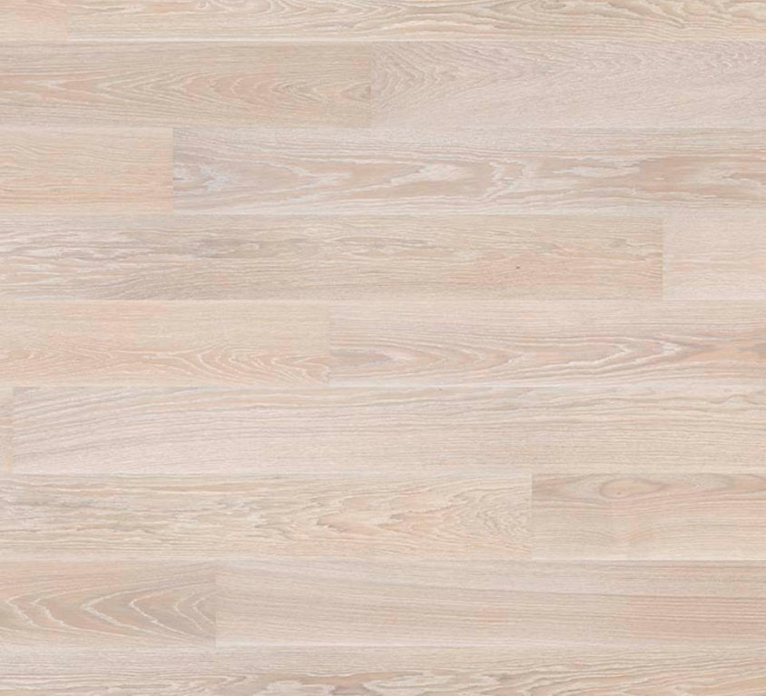OAK 1-STRIP WHITE SAND