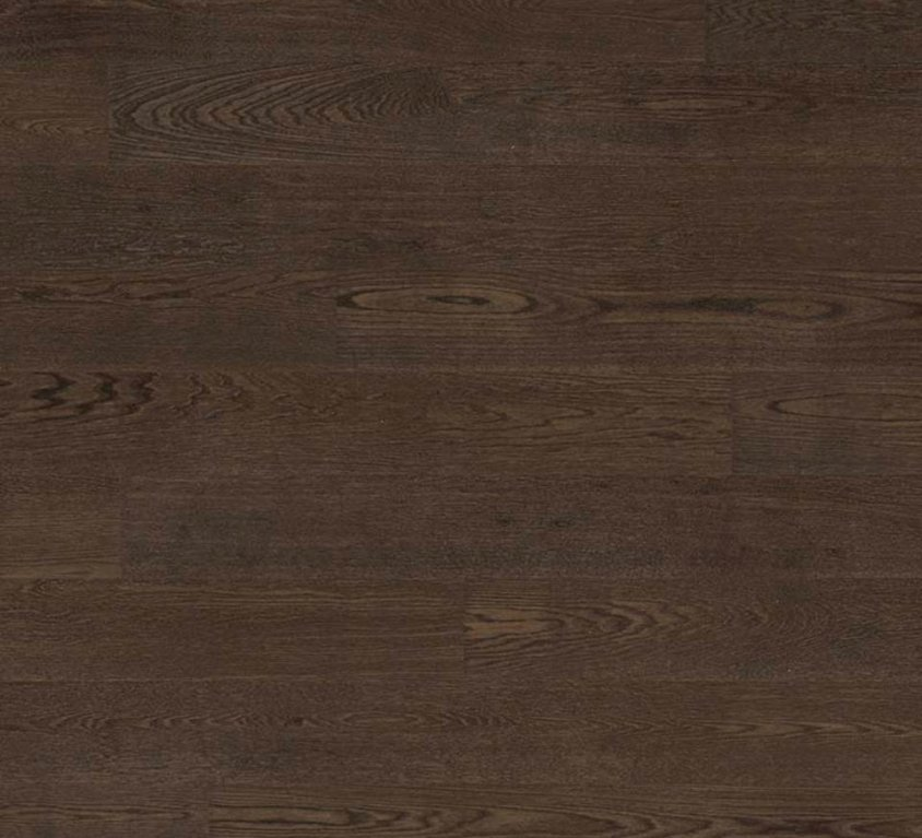 OAK 1-STRIP DARK SLATE