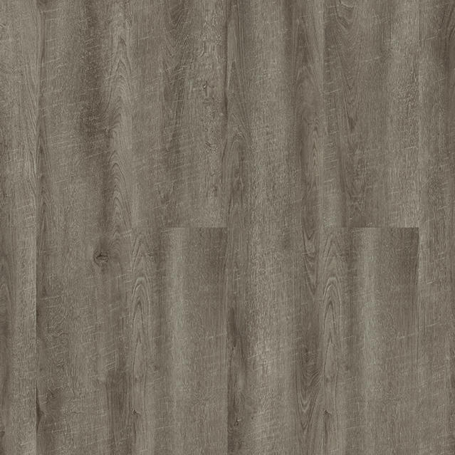 ANTIK OAK ANTHRACITE