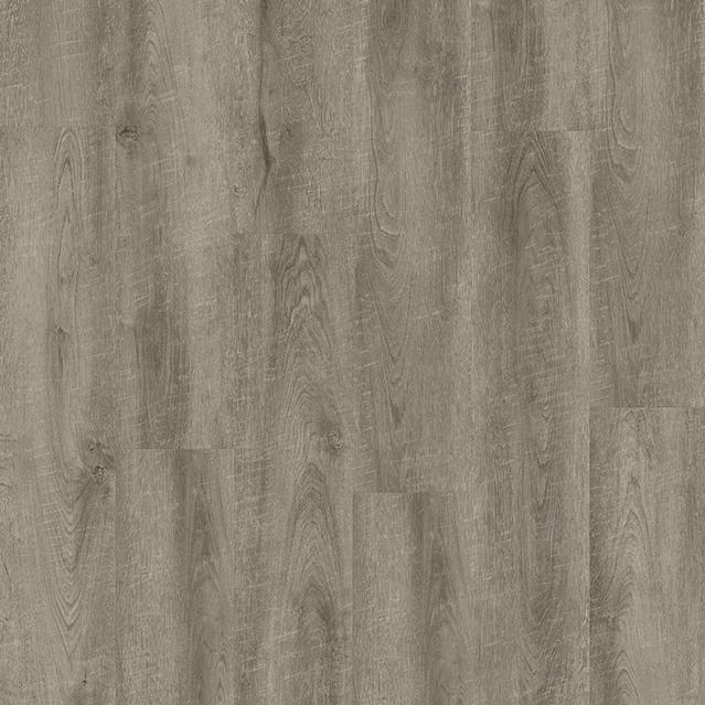 ANTIK OAK DARK GREY