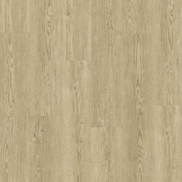 BRUSHED PINE NATURAL