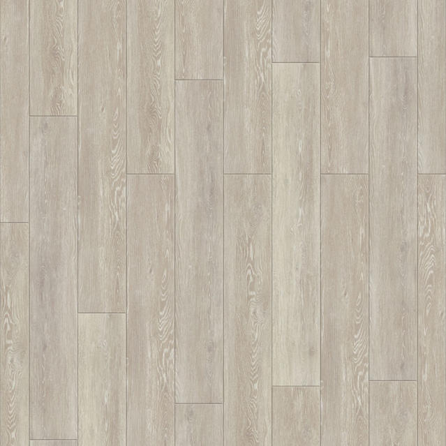 CERUSED OAK BEIGE