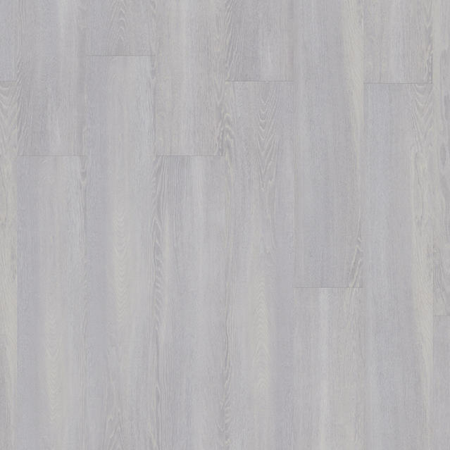 CHARM OAK COLD GREY
