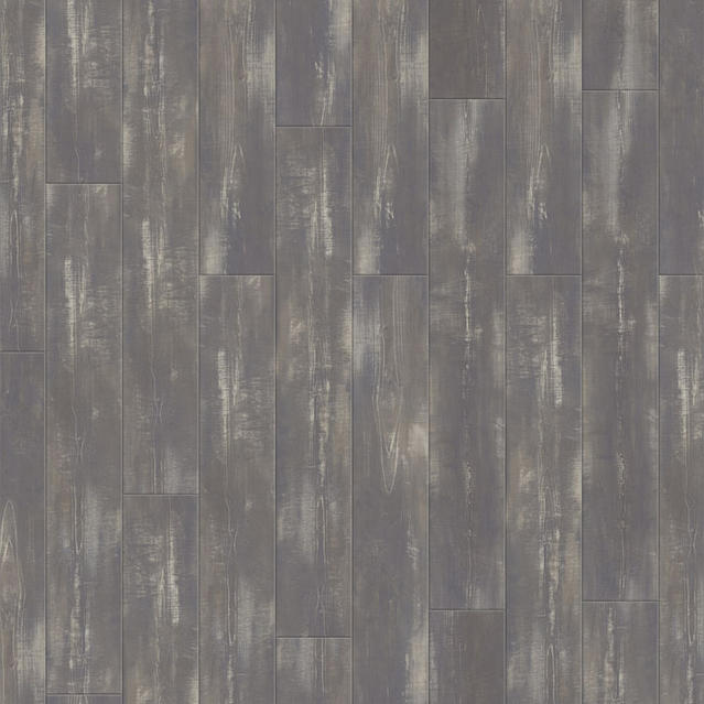 COLORED PINE GREY