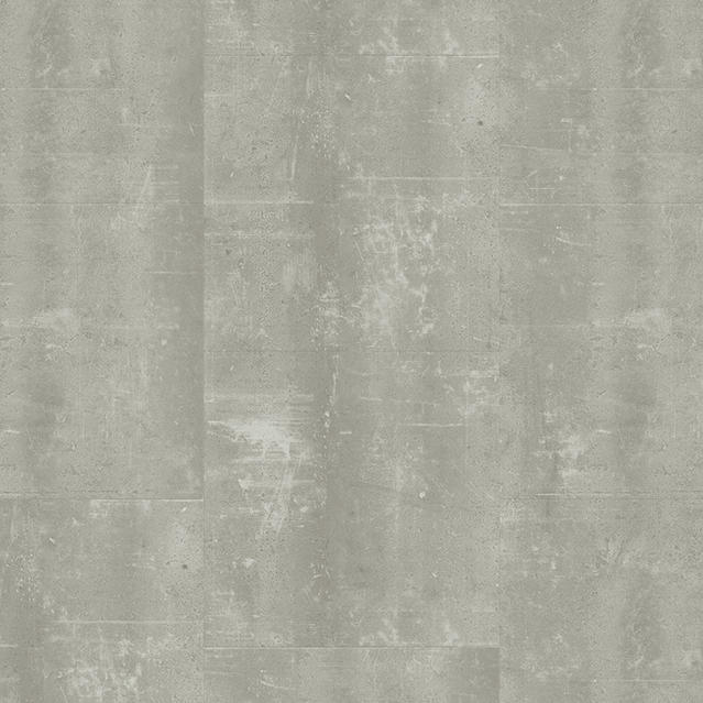 COMPOSITE WARM GREY