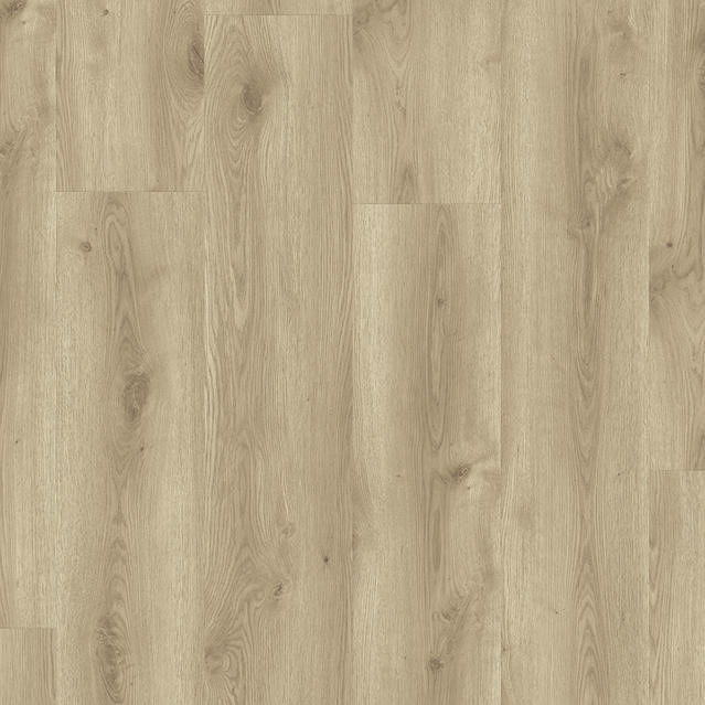 CONTEMPORARY OAK NATURAL
