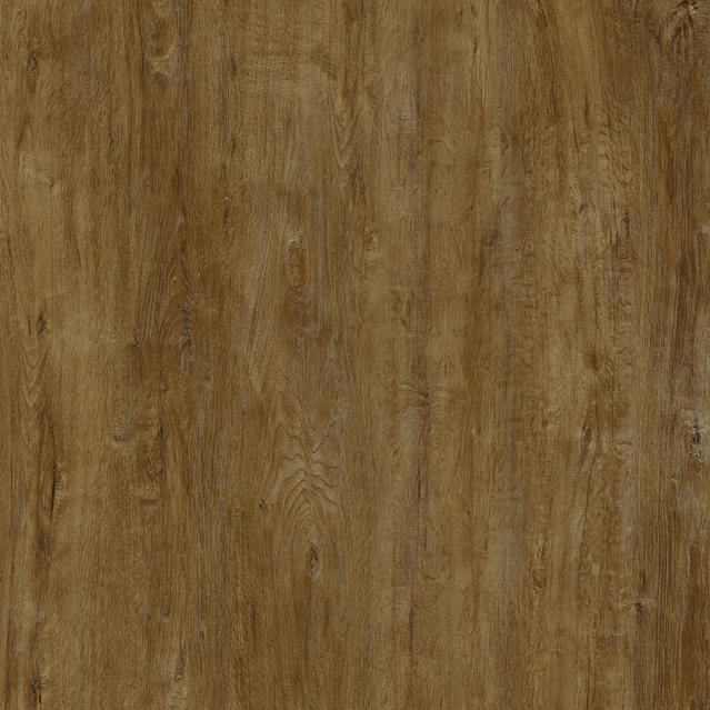 COUNTRY OAK NATURAL D01