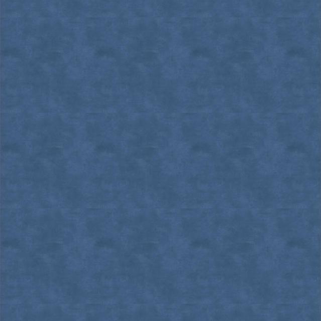 DASHES BLUE