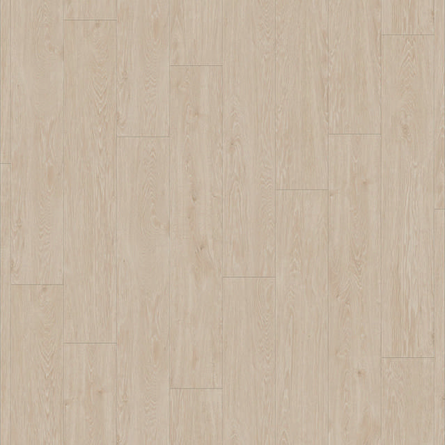 LIME OAK BEIGE