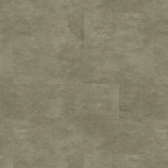POLISHED CONCRETE DARK GREY