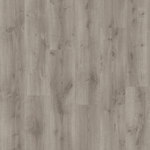 RUSTIC OAK MEDIUM GREY
