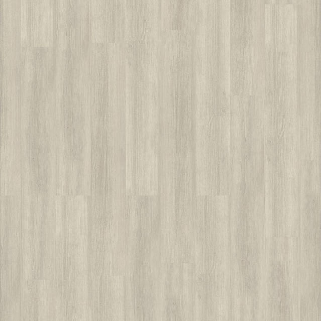 SCANDINAVE WOOD BEIGE