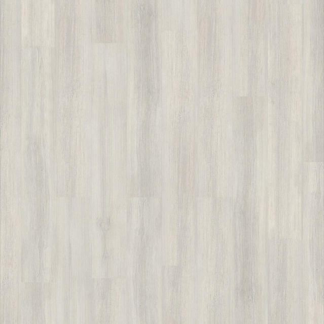SCANDINAVE WOOD WHITE