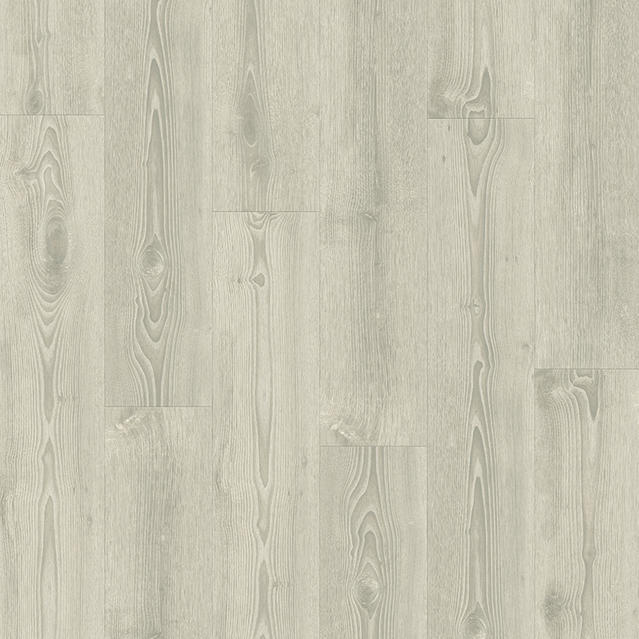 SCANDINAVIAN OAK DARK BEIGE