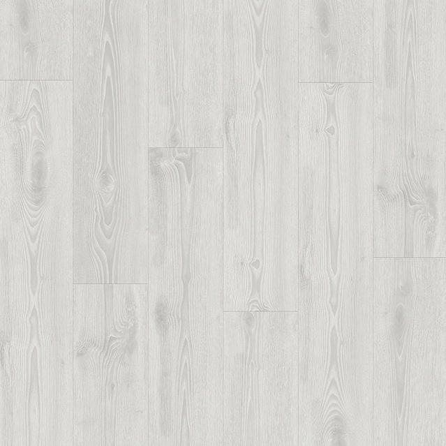 SCANDINAVIAN OAK LIGHT GREY
