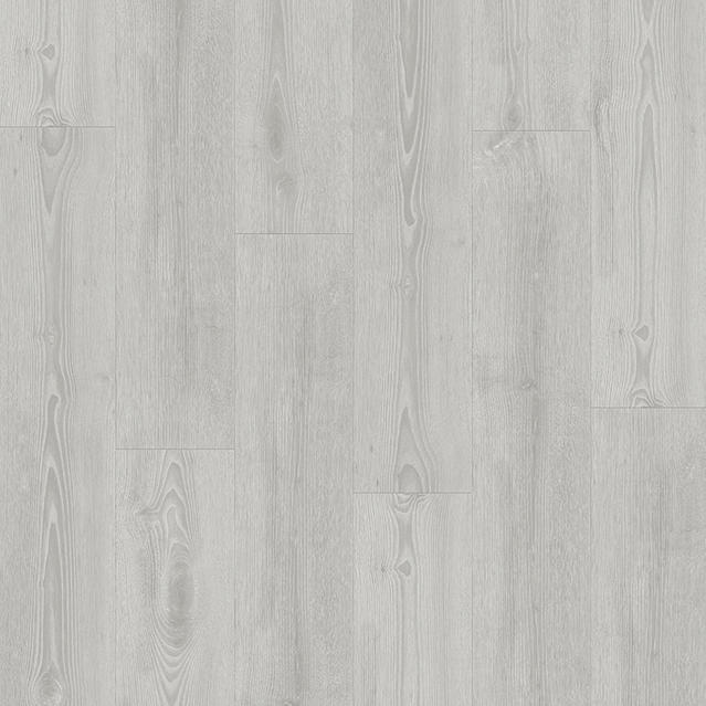 SCANDINAVIAN OAK MEDIUM GREY