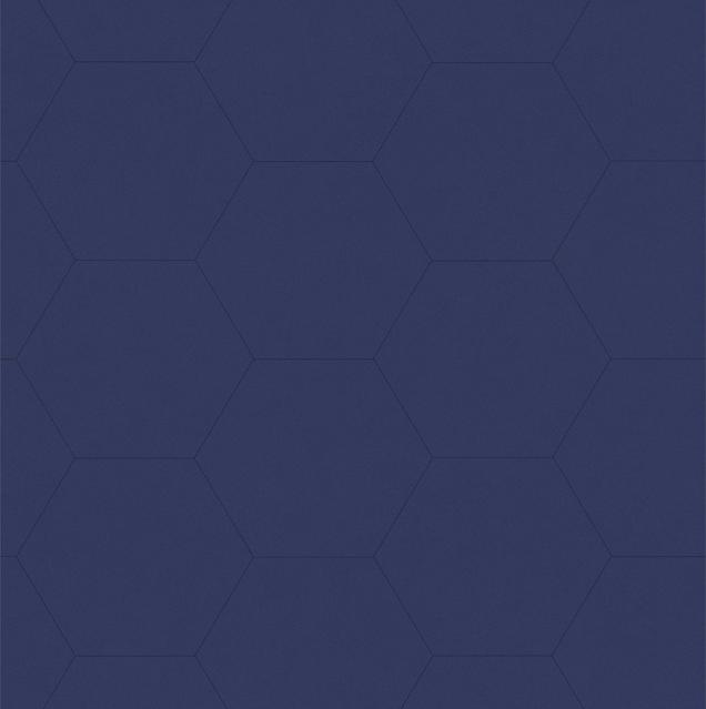 TESSITURA PRUSSIAN BLUE