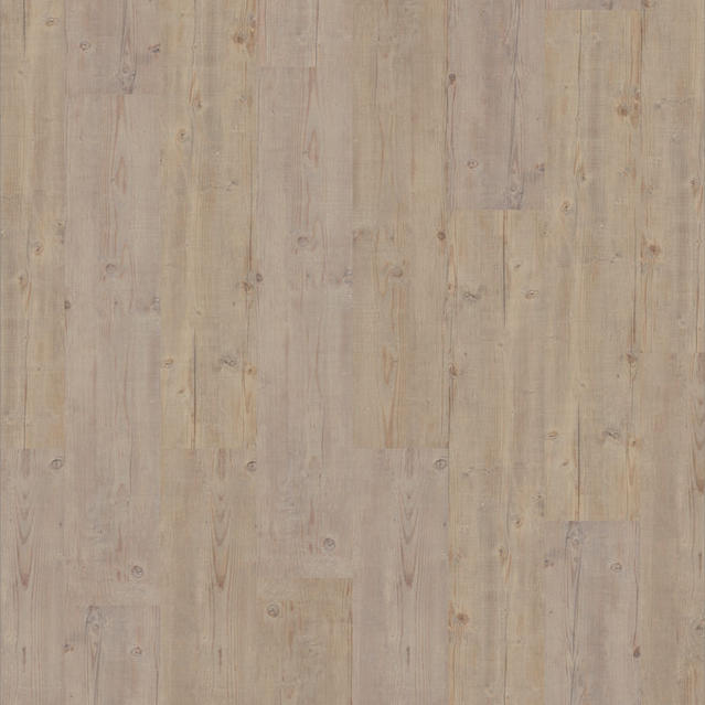 WASHED PINE LIGHT BROWN