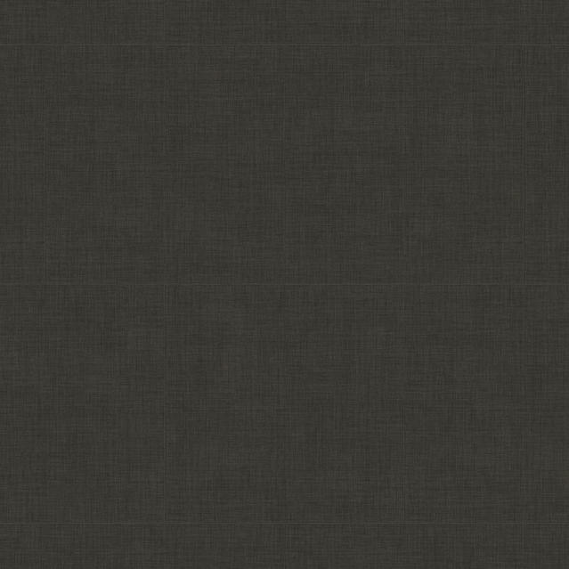 TISSE BLACK