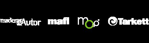logo4_psd