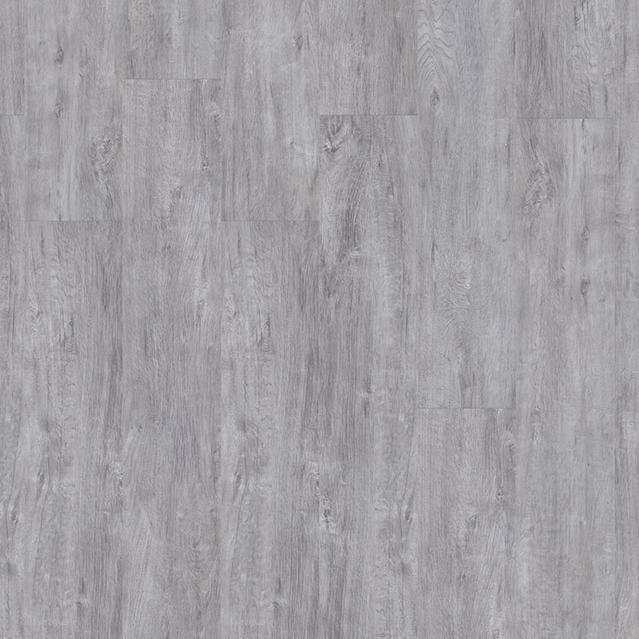 COUNTRY OAK COLD GREY