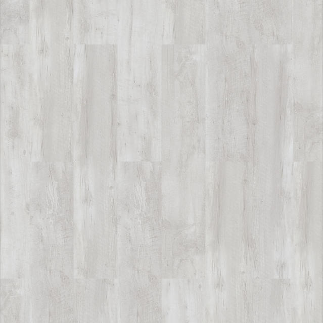 PRIMARY PINE WHITE