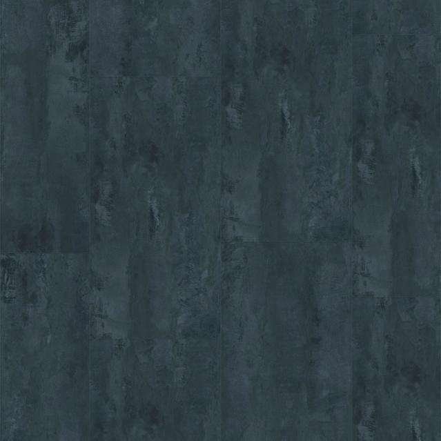 ROUGH CONCRETE BLACK