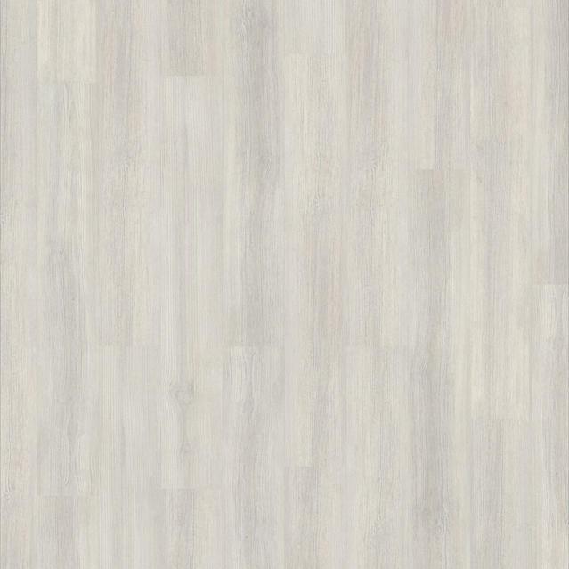 SCANDINAVE WOOD WHITE